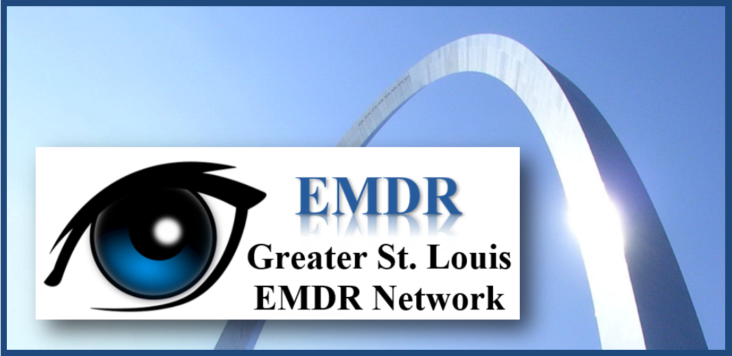 Greater St. Louis EMDR Network